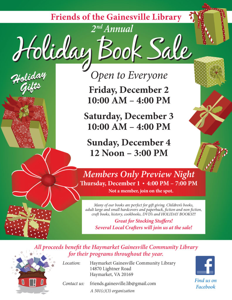 gainesville-library-holiday-sale-gifts-1-1